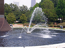 Georgia Tech Campanile Fountain.jpg