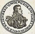 Georgius Wilhelmus von Liegnitz(1).jpg