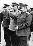 Georgy Zhukov, Aleksei Antonov.jpg