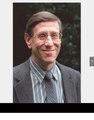 Gerald Nachman, San Francisco Chronicle Datebook writer, 1995.pdf