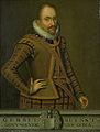 Gerard Reynst (gest 1615). Gouverneur-generaal (1614-15) Rijksmuseum SK-A-4526.jpeg