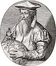 Gerardus Mercator.jpg