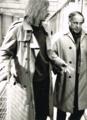 Gerhard Götze und Pierre Boulez.png