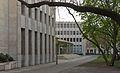 Gerling-Viertel - Hildeboldplatz 2-18-0601.jpg