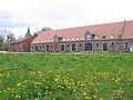 German-Polish-Centre at Schloss Bröllin.jpg