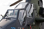 German Army Eurocopter EC 665 Tiger UHT 98-18 4.jpg