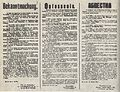 German announcement about mass repressions against the population of Bezirk Bialystok (July 1943).jpg