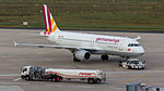 Germanwings - Airbus A320 - D-AIQR - Cologne Bonn Airport-0466.jpg