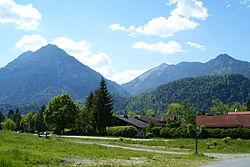 Germany-Farchant-Landscape.JPG