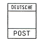 Germany stamp type IC6.jpg