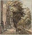 Gerrit Lamberts (1776-1850), Afb 010055000274.jpg