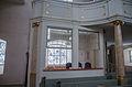 Gersfeld, Evangelische Kirche-015.jpg