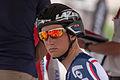 Gert Dockx - Critérium du Dauphiné 2012 - Prologue.jpg