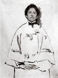 Gertrude Kasebier-Portrait.jpg