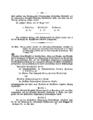 Gesetz-Sammlung für die Königlichen Preußischen Staaten 1879 173.png