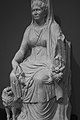 Getty Villa - Collection (3151509198).jpg