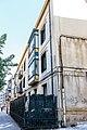 Getxo Basagoiti30-006.jpg