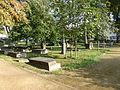 Geusenfriedhof (26).jpg