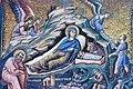 Gewickelter Jesus vor Ochse und Esel.jpg