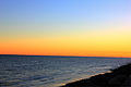 Gfp-texas-galveston-peaceful-ocean-at-sunset.jpg