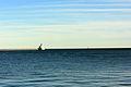 Gfp-wisconsin-milwaukee-lake-and-lighthouse.jpg