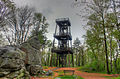 Gfp-wisconsin-rib-mountain-state-park-observation-tower.jpg