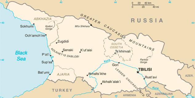 Gg-map