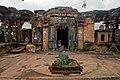 Ghanpur Gruop of Temples 3.jpg