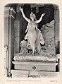 Ghilino monument scanzi staglieno 1.jpg