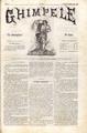 Ghimpele 1869-02-11, nr. 21.pdf
