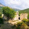 Ghost village of U Tassu near Marignana, Corsica (France).jpg