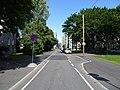 Gildi-Street-Tallinn-2019-July.jpg