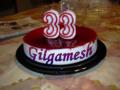 Gilgamesh33.png
