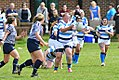 Gill Burns RFU Women's County Championship May 2017.jpg