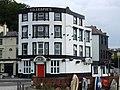 Gillespie's, Folkestone - geograph.org.uk - 1412703.jpg