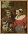 Gillis van Tilborgh - Allegory of Taste - M.Ob.1424 MNW - National Museum in Warsaw.jpg