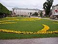 Giochi di fiori - panoramio.jpg