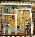Giotto-Confessione della donna.jpg