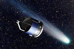 Giotto spacecraft.jpg