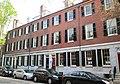 Girard Row.jpg