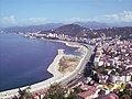 Giresun Kalesinden Kesap Tarafi - panoramio.jpg