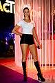 Girls of E3 2011 - Part 2 No.014 (5819125547).jpg
