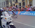 Giro2007 (13).JPG