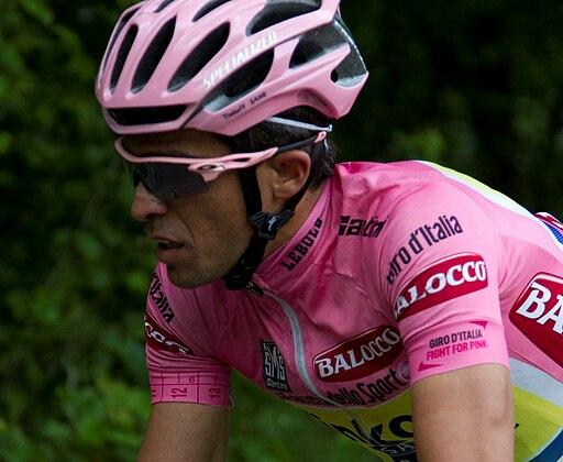 Giro d'Italia 2015, contador (17691072054)
