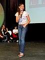 Giselle Itié Ramos 2.jpg