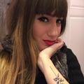Giulia Cagnes.png