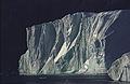 Glacier(js)4.jpg