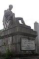 Glasgow Necropolis 022.jpg