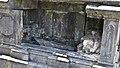 Glasnevin Cemetery (4512400461).jpg