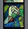 Glass window 02, Pfarrkirche Persenbeug.jpg